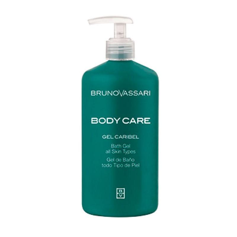 Body Care Geraldina